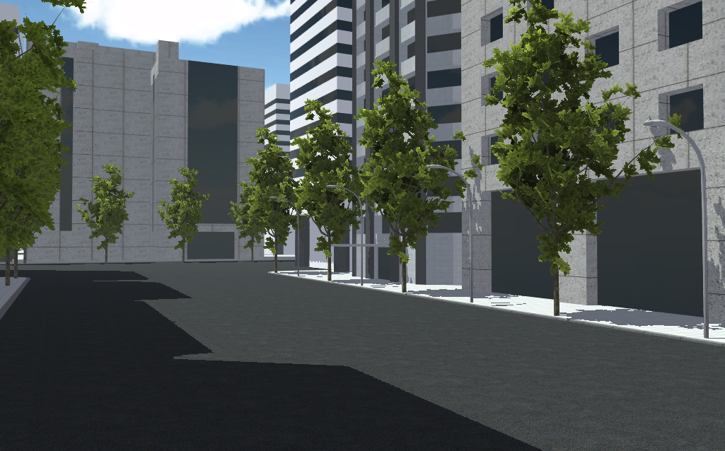 city-assets-creation_2